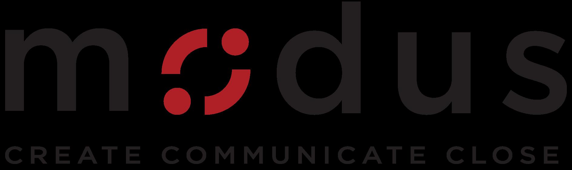 Modus_Logo_RGB.png